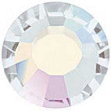White Opal AB SS20 1.440 stk. - Preciosa