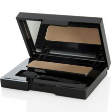 Brow Powder Light Brown