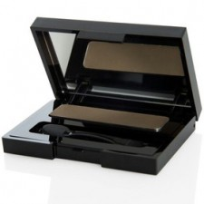Brow Powder Medium Brown