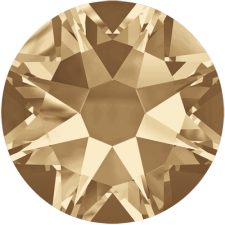 Golden Shadow SS20 1.440 stk. - Swarovski