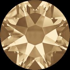 Golden Shadow SS16 1.440 stk. - Swarovski