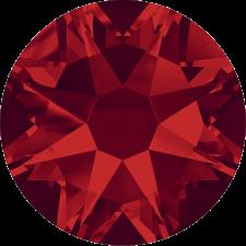 Scarlet SS20 1.440 stk. - Swarovski