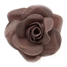 Mini rose Gray