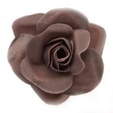 Mini rose Gray