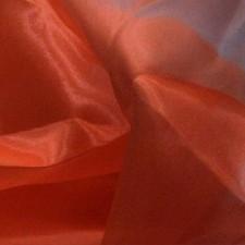Crystal organza Copper