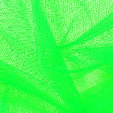 Tyl Fluo green