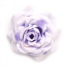 Big rose Lilac