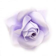 Mini rose Lilac