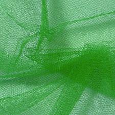 Brude tyl Emerald