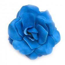 Wild rose Ocean blue