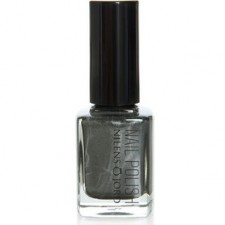 Neglelak 670 Top Base Coat