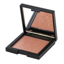 Compact Bronzing Powder Matt 503