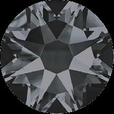 Crystal Silver Night SS16 1.440 stk. - Swarovski