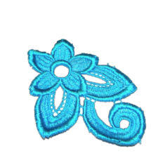 Jonquil Turquoise