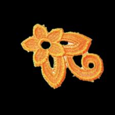Jonquil Mango