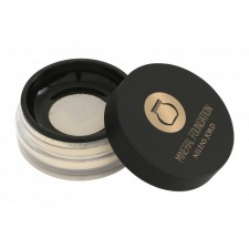 Mineral foundation loose Ivory