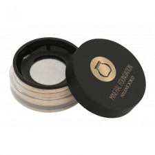 Mineral foundation loose Caramel