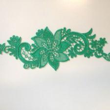 Algera Emerald ---