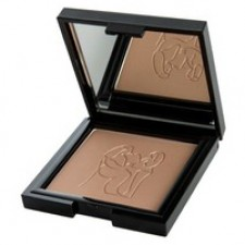 Compact Bronzing Powder Silk 526