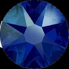 Swarovski Cobalt Shimmer