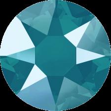Swarovski Crystal Azure Blue