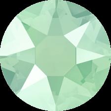 Swarovski Crystal Mint Green