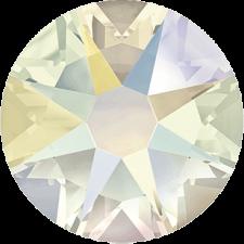 Swarovski Crystal Shimmer