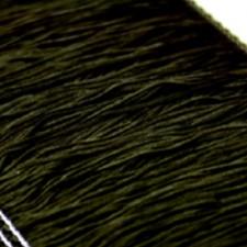 Fryns 15 cm Black