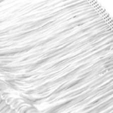 Fryns 15 cm White