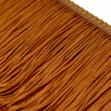 Fryns 15 cm Tan