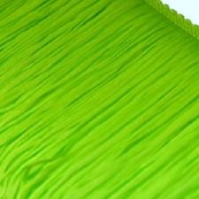Fryns 30 cm Fluo green