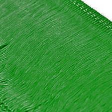 Fryns 15 cm Emerald
