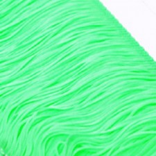 Fryns 15 cm Cool Aqua