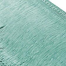 Fryns 15 cm Jade