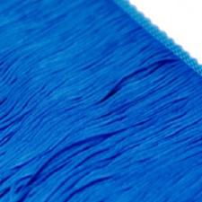 Fryns 15 cm Ocean blue
