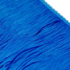 Fryns 30 cm Ocean blue