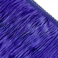 Fryns 30 cm Blueberry