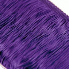 Fryns 30 cm Purple