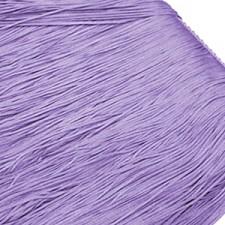 Fryns 30 cm Viola