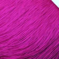 Fryns 15 cm Fuchsia pink