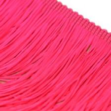 Fryns 30 cm Fluo pink