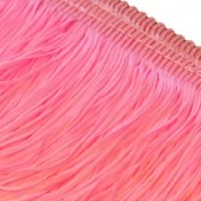 Fryns 30 cm Flamingo pink