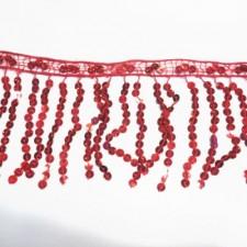 Red 10 cm