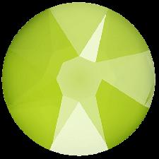 Crystal Lime SS20 1.440 stk. - Swarovski