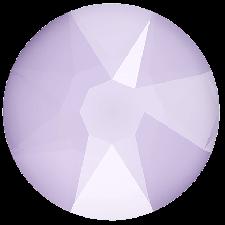 Crystal Lilac SS20 1.440 stk. - Swarovski