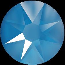 Crystal Electric Blue SS20 1.440 stk. - Swarovski