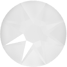 Crystal Electric White SS20 1.440 stk. - Swarovski