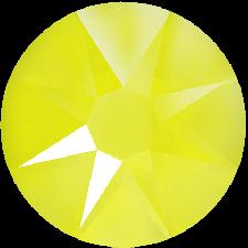 Crystal Electric Yellow SS20 1.440 stk. - Swarovski