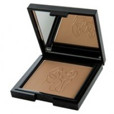 Compact Bronzing Powder Canvas 552
