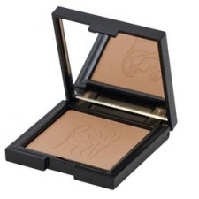 Compact Bronzing Powder Matt 553